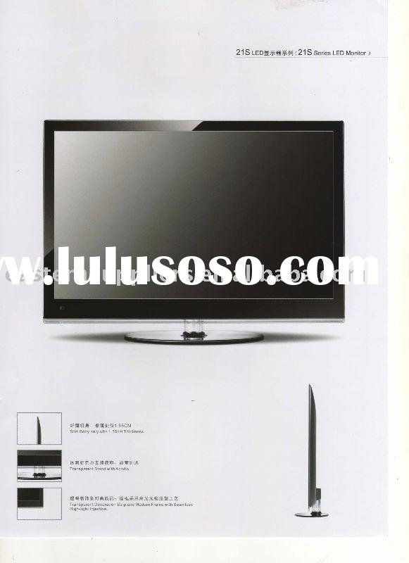 21s series full color LED display LCD monitor