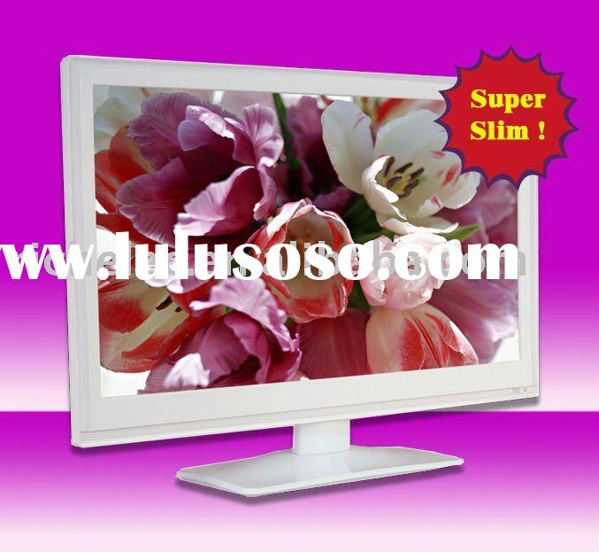 24 inch LED TV with backlight screen with HDMI