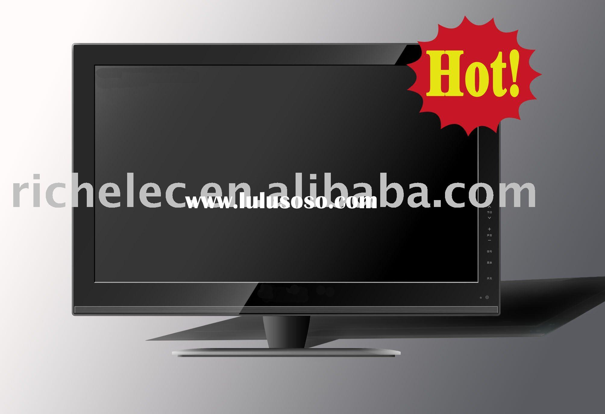 26 inch LED TV with HDMI with DBVB-T H.264
