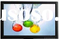 32'' Sunlight Readable TFT LCD Monitor