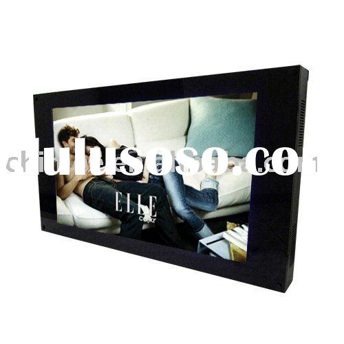 """32"""" Touch Screen LCD"""