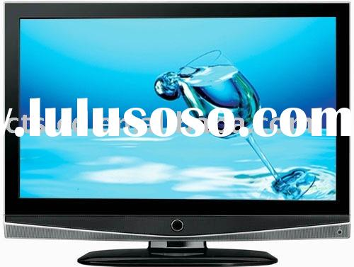 40 Inch LCD TV with Full HD (4018HD)