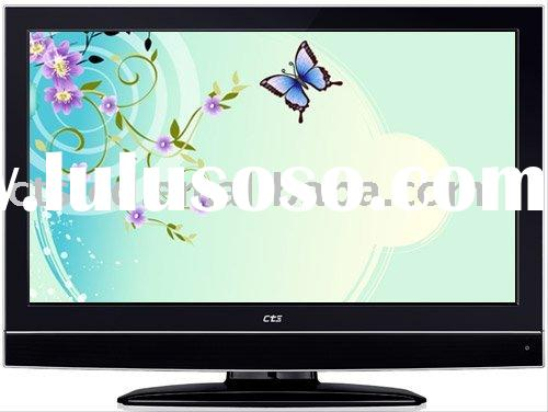 42 Inch Full HD LCD TV (H4258WY)