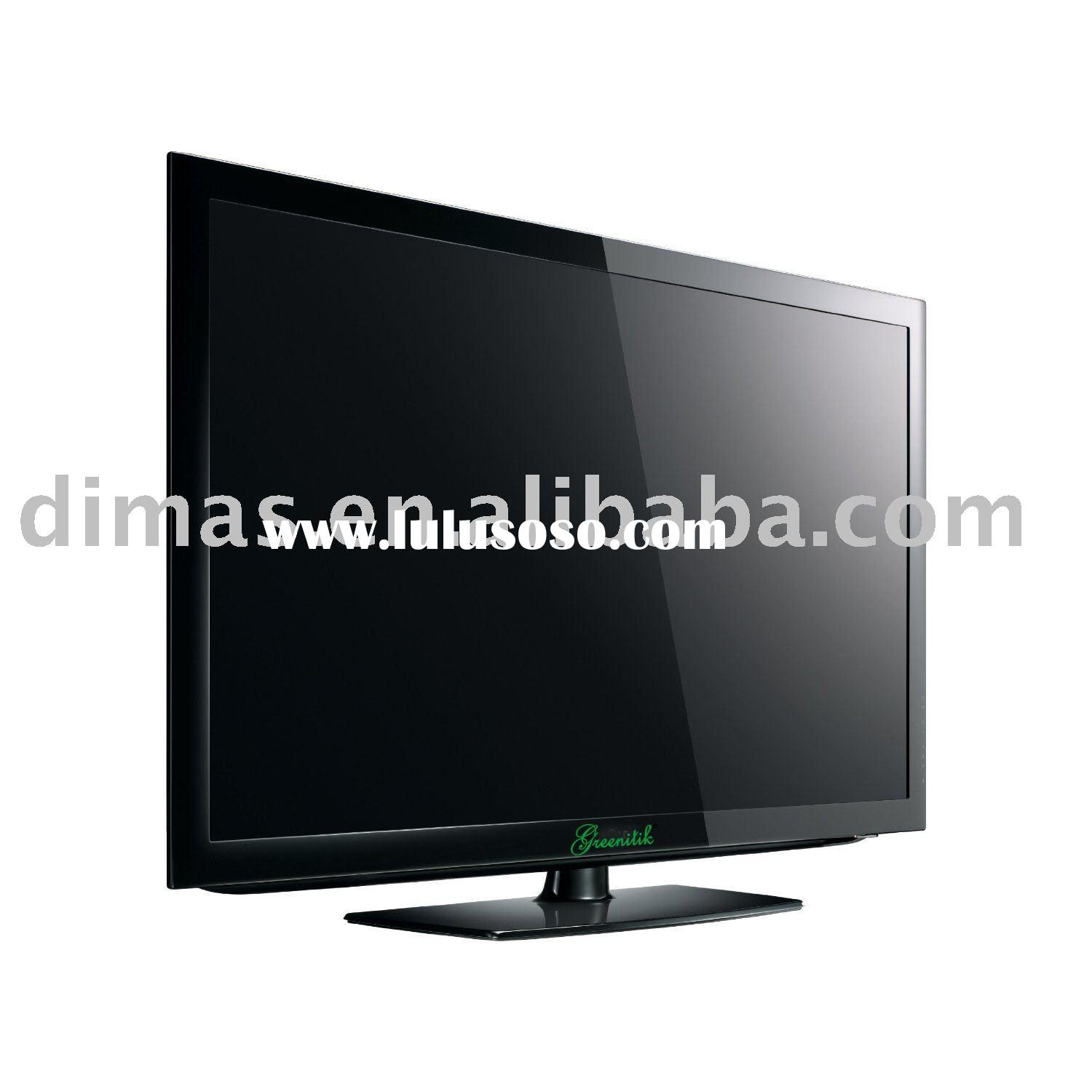 42inc lcd /led tv with hd