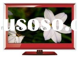 42inch LCD television with OEM brand