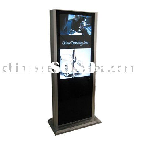 42inch TFT LCD Stand DID