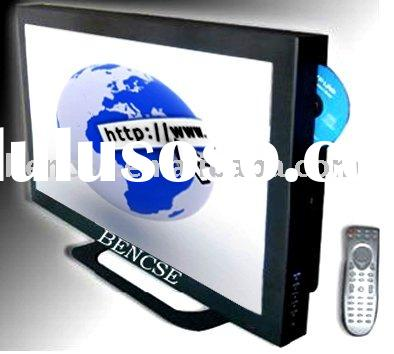 42inch lcd  all in one touch screen computer  all-in-one pc tv