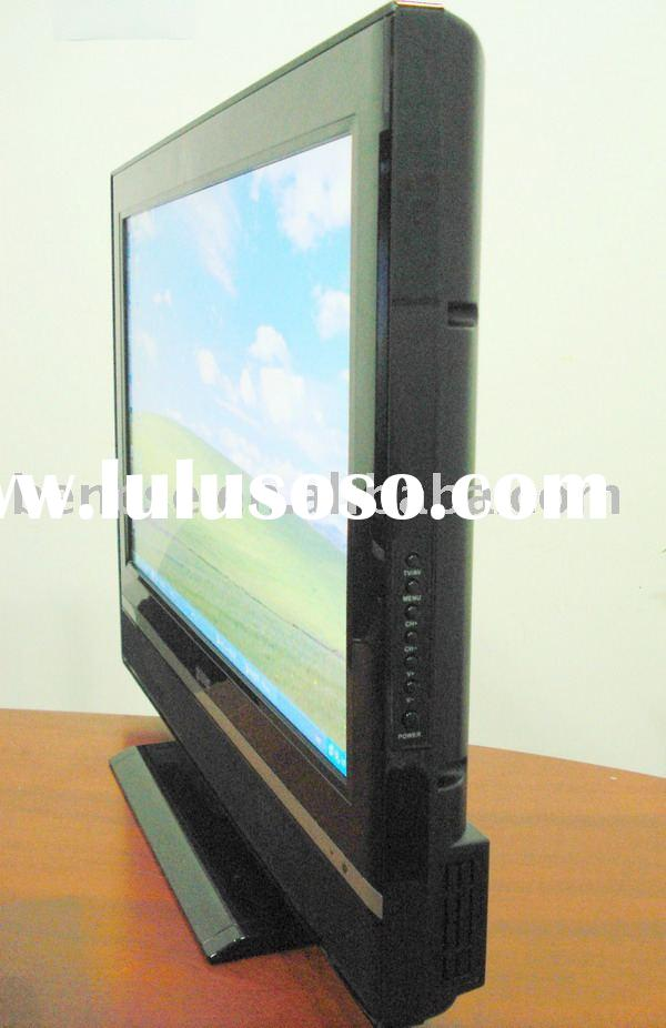 42inch lcd computer