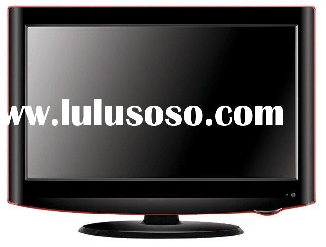 Best LCD TV 42 inch FHD LCD TV portable LCD TV
