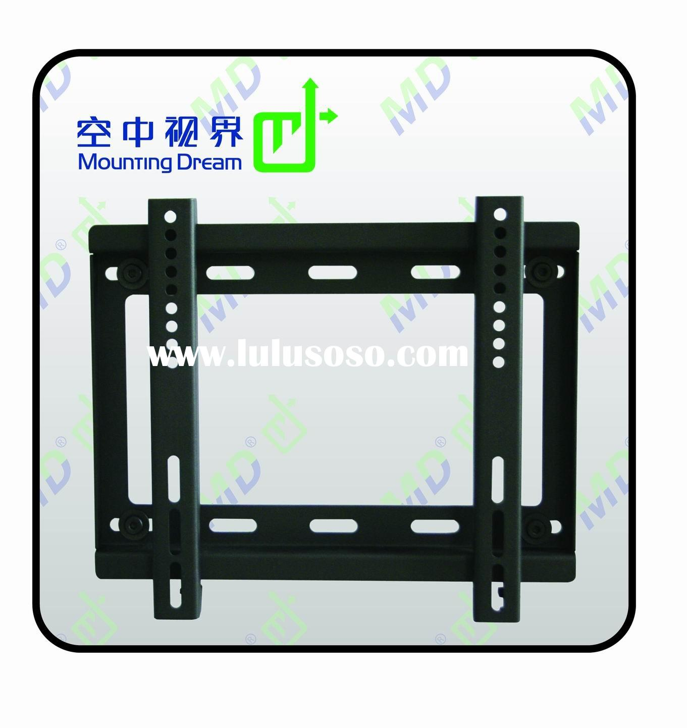 handrail wall brackets for sale price china manufacturer