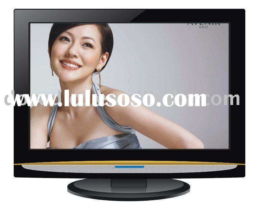 "Competetive price 19"" lcd tv's"