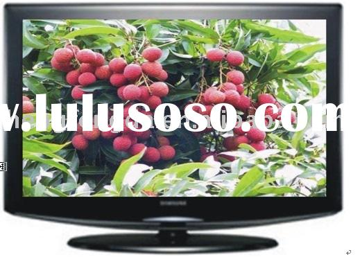 Factory supplier 42inch TFT LCD TV , 42inch digital photo frame, 42inch TV player,42inch HDMI player
