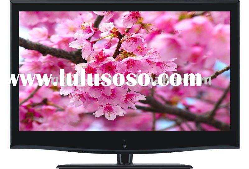 Full HD 42Inch LG,SAMSUNG SCREEN  LED TV