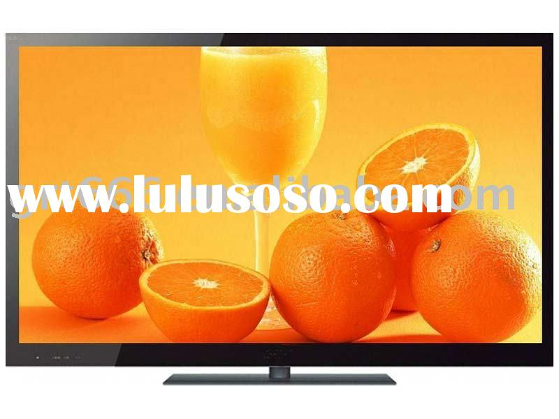 High-definition lg led tv