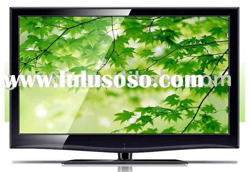Hot Full HD With HDMI Input warranty 3years led 3d tv