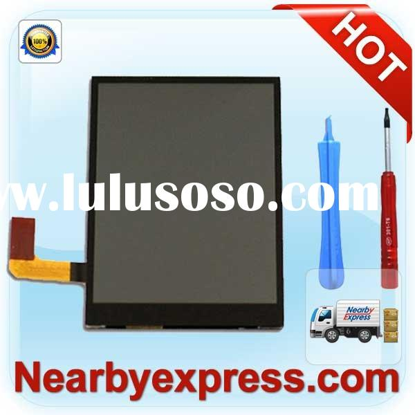 LCD Display Replacement Touch Screen Panel for Blackberry + Tool Kit