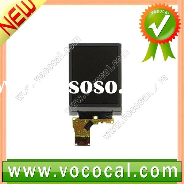 LCD Display Screen Panel for Sony Ericsson K550i K550 W610i W610