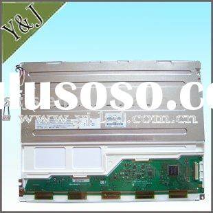 """LQ121S1DG41 SHARP 12.1"""" WXGA  laptop lcd screen for industrial computer and ATM etc."""