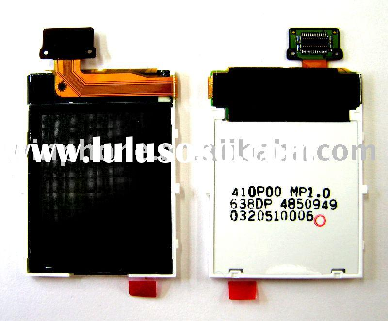 Mobile phone lcd display for Nokia N76 Small LCD,lcd screen N76 Small LCD