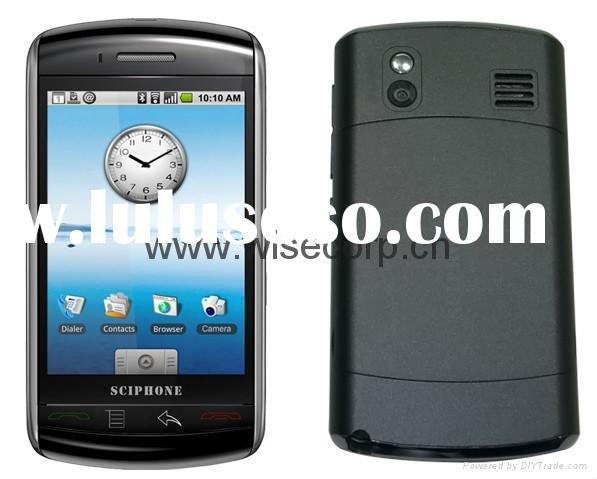 N19 Android mobile phone
