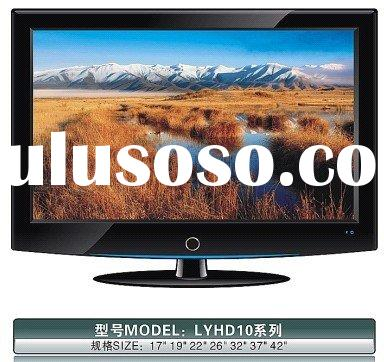 OEM NEWEST LCD/LED TV (1920*1080)