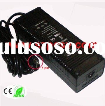 Power supply for Delta ADP-180CB B 24V 7.5A 180W 4 Pin