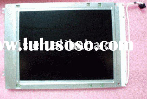 Supply lcd display Medical LCD Screen LTBSHT356G9C,LTBSHP024K,MD810TT00-C1textile machines LCD