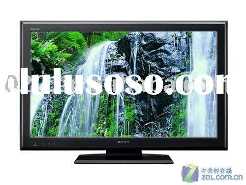 brand name original led tv /lcd tv in low price accept paypal and escrow