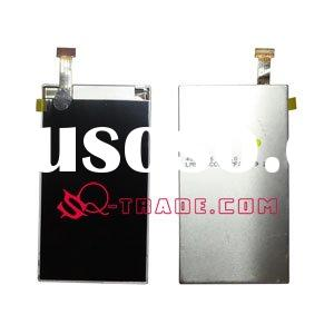 for Nokia 5800 LCD Display Screen