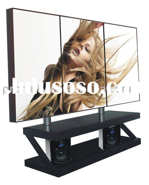 vertical screens samsung lcd tv