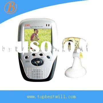 video baby monitor - BESTWILL