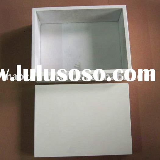 wooden boxes( jewelery boxes,storage boxes,display boxes)