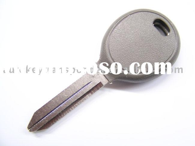 05 06 07 2005 2006 2007 Chrysler 300 or 300C Key--AUTOKEYTRANSPONDER