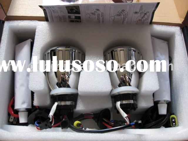HID conversion  kit BI-XENON