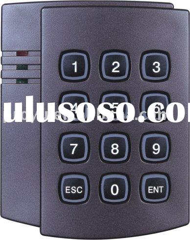 RFID single door access control PY-AC116