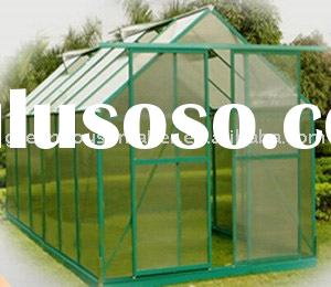 greenhouse, Hobby Greenhouse, Flower Rack, DIY, garden greenhouse, polycarbonate greenhouse, DIY, fl