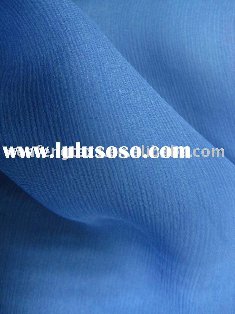 100%silk fabric/ jacquard fabric/ silk habotai fabric