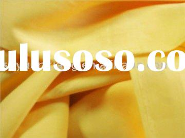 2011 Polished Dyed Polyester Cotton Textile Fabric