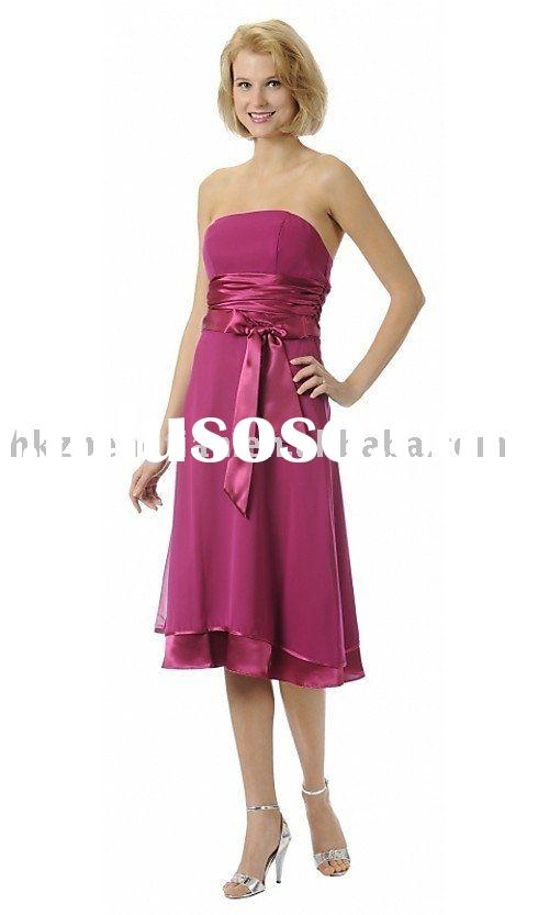 Buy Online kaftans, ladies kaftans, fashion kaftan, embroidered evening dress from India in fine cot