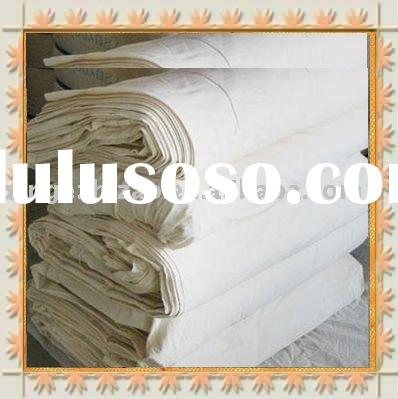 Factory of Woven 100% Cotton Stretch Poplin Fabric for Shirt