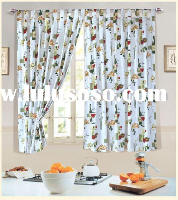Kitchen textile