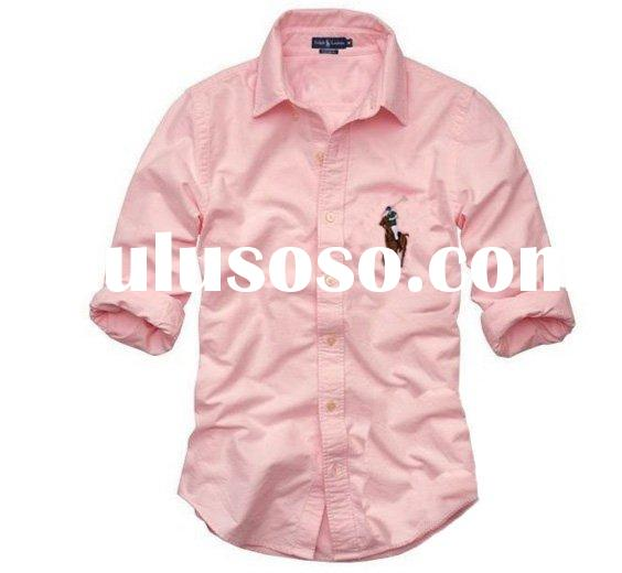 MOQ 100pcs OEM tshirt polo shirt uniform workwear promotion tshirt jacket hoodies men's and