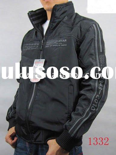 New Arrived Jacket, Cool Stylish Men's Jacket,M-2XL
