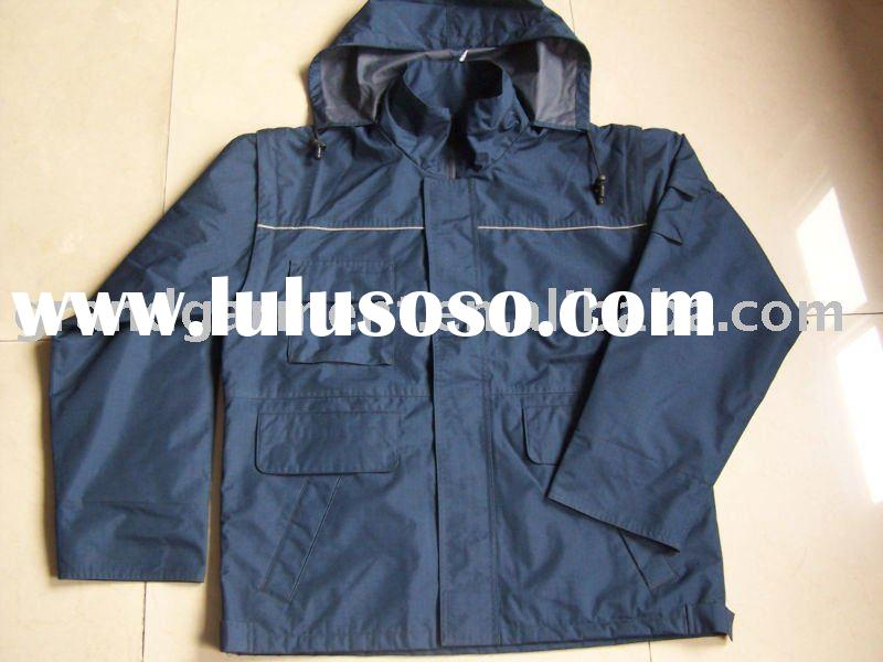 Parka,Men's Parka,Men's casual coat,Men's Jackets