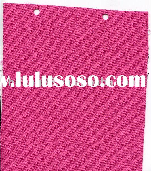 SF-100D fabric dye for bags and luggaegs 2010