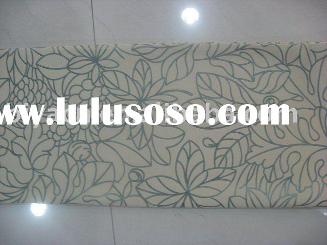 Wholesale Upholstery curtain fabric