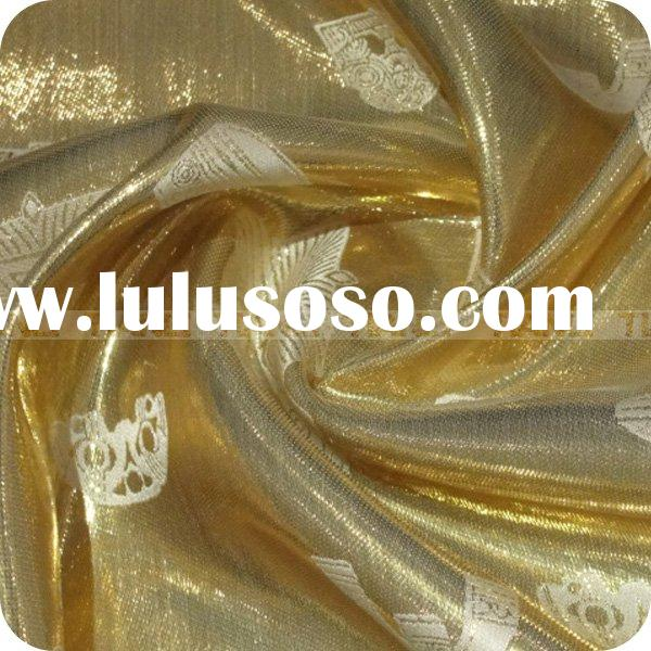 arab silk satin fabric wholesale