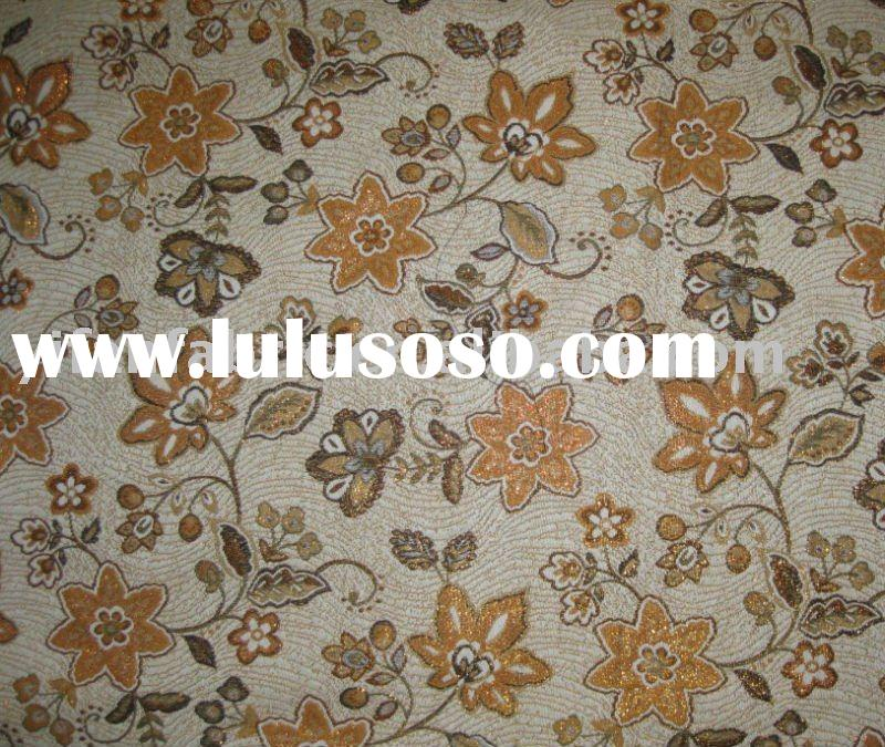 home textile/chenille fabric/jacquard fabric/yarn-dye fabric/upholstery sofa fabric