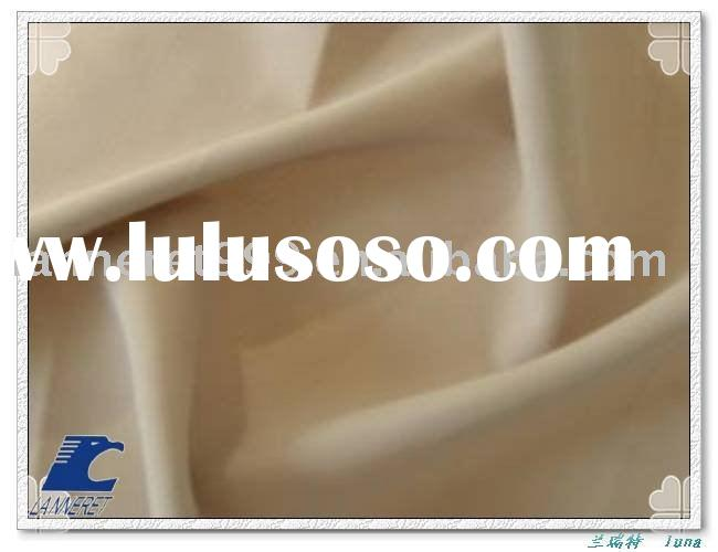 polyester taffeta cheap fabric