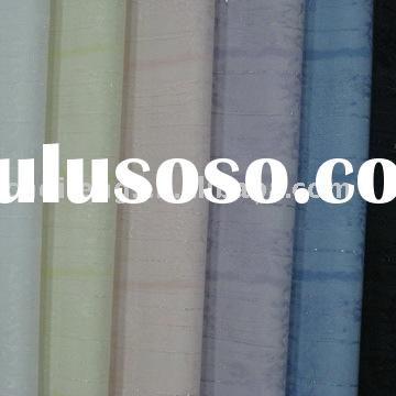 t/c 65/35 140*70 pigment dying grey fabrics available.